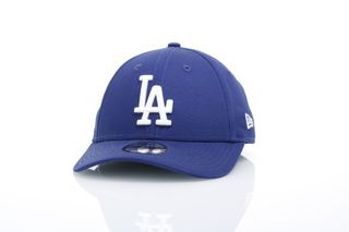 Foto van New Era Dad Cap Los Angeles Dodgers Kids essential 940 LA Dodgers 11465516