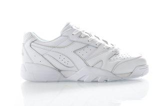 Foto van Diadora Sneakers Cross Trainer Dx White/White/White 501175732
