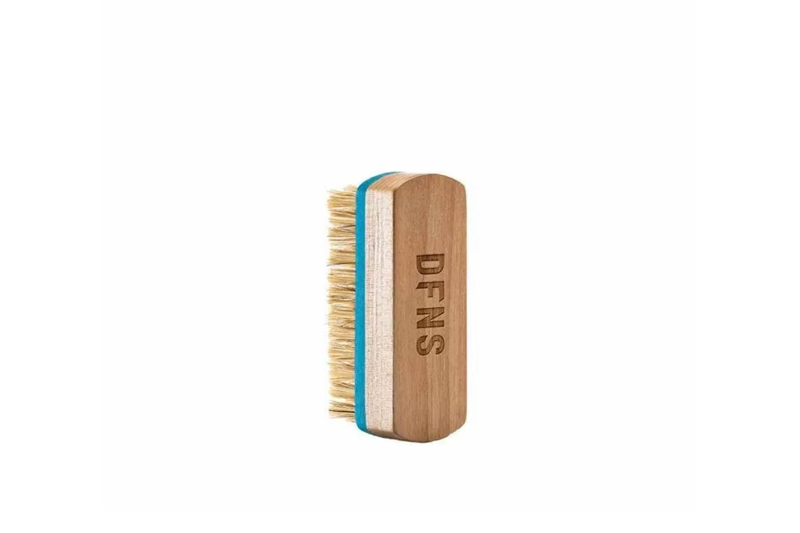 Afbeelding van DFNS Onderhoud DFNS Premium Brush x 3191301