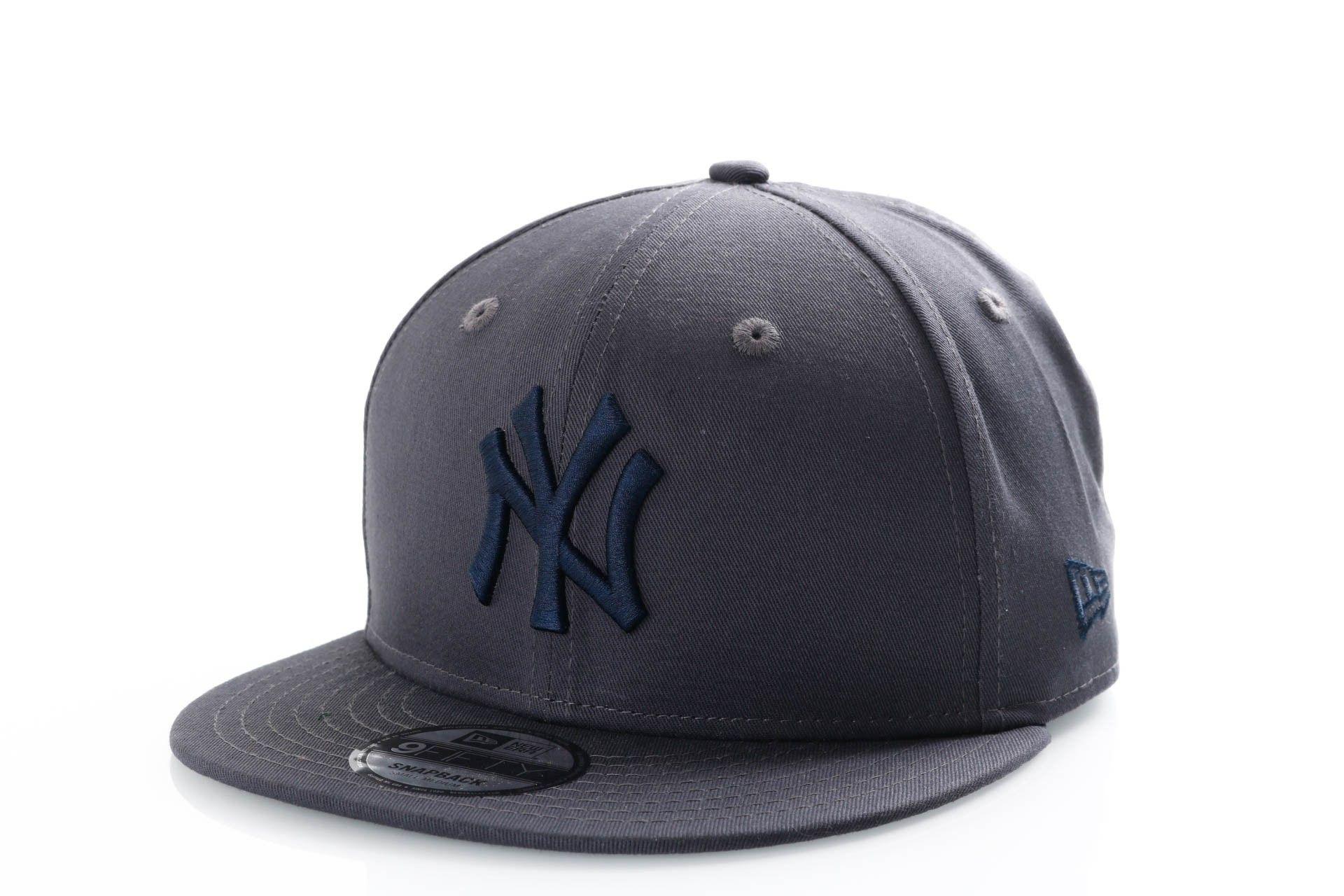 Afbeelding van New Era Snapback Cap New York Yankees MLB 9Fifty 11871431