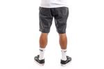 Afbeelding van Reell Korte broek Reflex Easy Short Grey Weave 1201-010