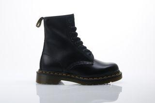 Foto van Dr. Martens 10072004 (11822006)Boots 1460 Zwart