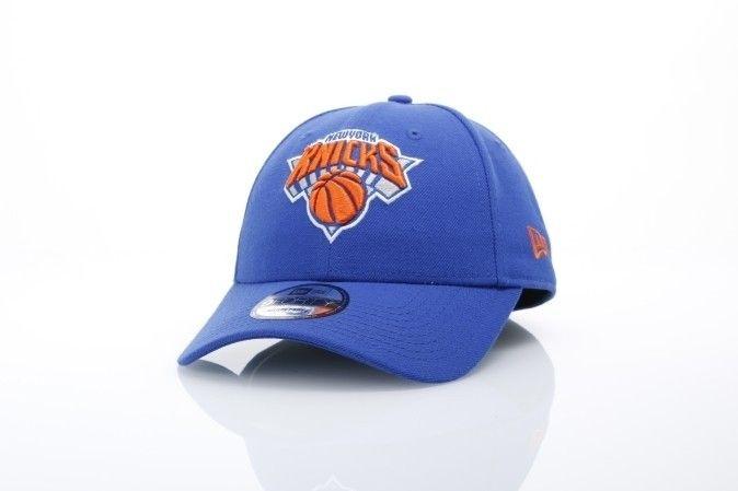 Afbeelding van New Era Dad Cap New York Knicks The league NY Knicks 11405599
