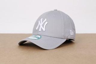 Foto van New Era Dad Cap New York Yankees 9Forty league basic NY Yankees 10531940