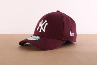 Foto van New Era Dad Cap New York Yankees League essential 940 NY Yankees 80337643