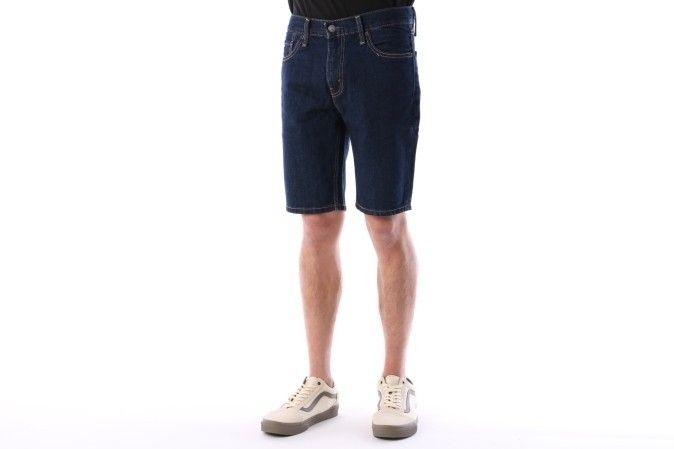 Afbeelding van Levi's 36515-0047 Short Pant 511 Slim Hemmed The The