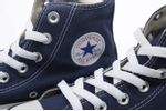 Afbeelding van Converse M9622C Sneakers All Star Hi Blauw