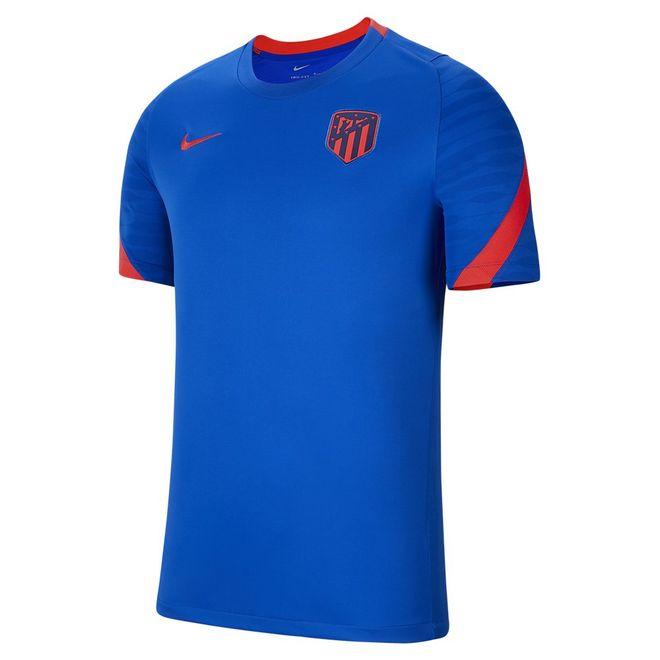 Afbeelding van Atlético de Madrid Strike Zomerset Hyper Cobalt