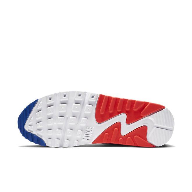 Afbeelding van Nike Air Max 90 Marine