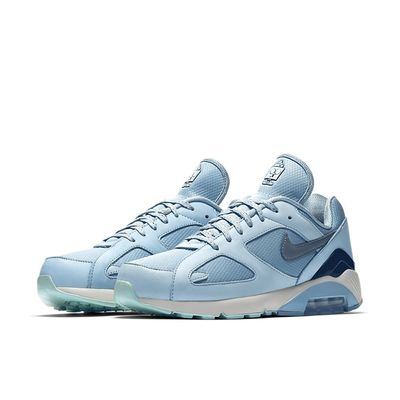 Foto van Nike Air Max 180 Ocean Bliss