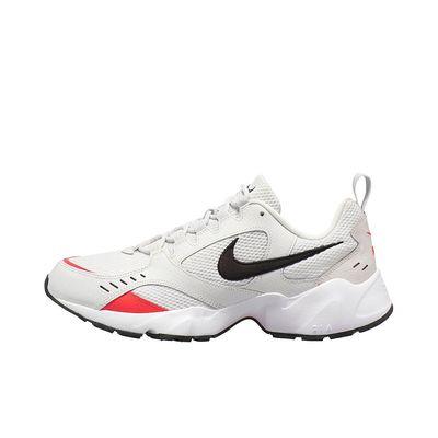 Foto van Nike Air Heights Running Platinum