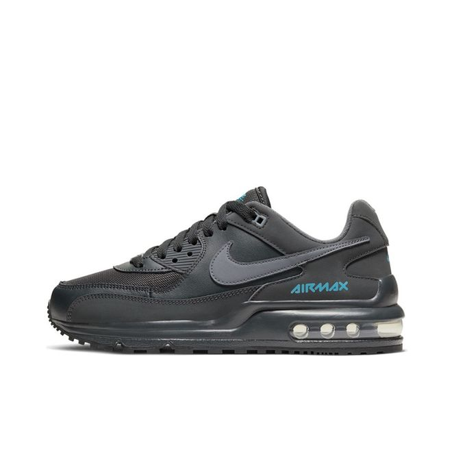 Afbeelding van Nike Air Max Wright PS Anthracite