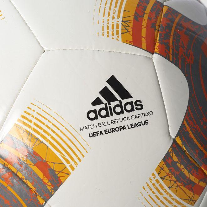Afbeelding van Adidas UEL Capitano Bal