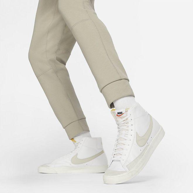 Afbeelding van Nike Sportswear Pant Midnight Stone