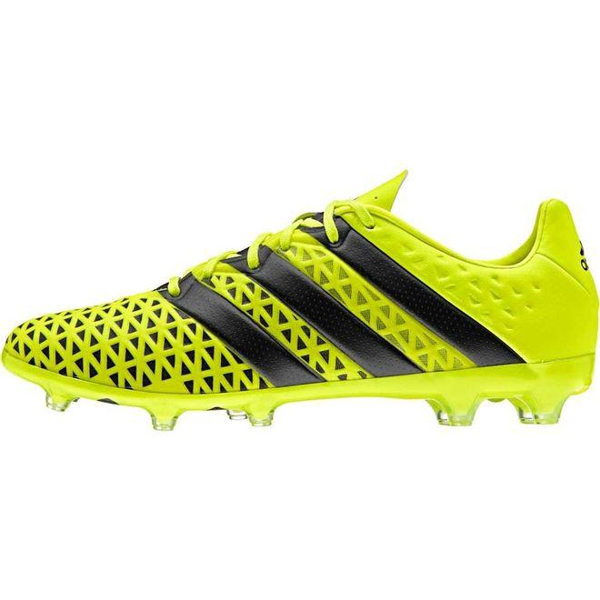 Afbeelding van Adidas ACE 16.2 FG