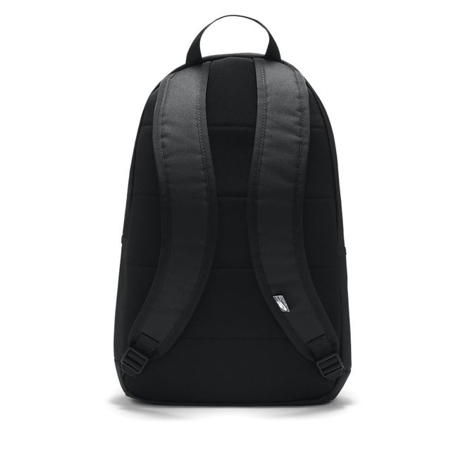 Afbeelding van Nike Elemental Backpack Rugzak Black