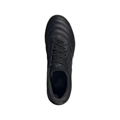 Foto van Adidas Copa 20.3 IC Sala Core Black