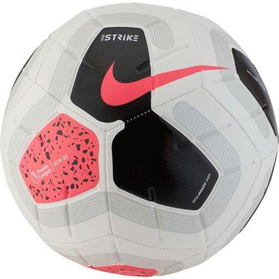 Foto van Nike Premier League Strike Voetbal