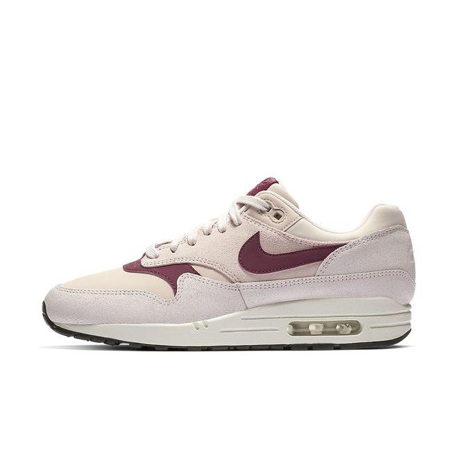 Afbeelding van Nike Air Max 1 Premium Barely Rose