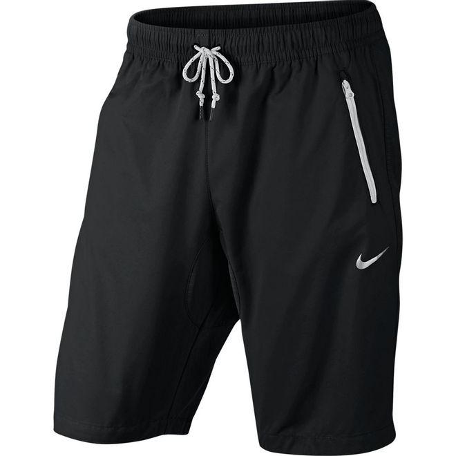 Afbeelding van Nike Conversion Short Zwart