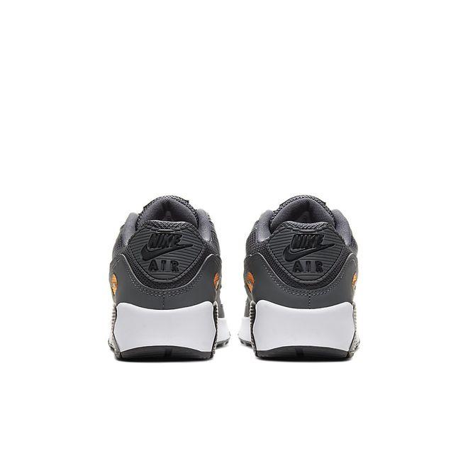 Afbeelding van Nike Air Max 90 Kids Iron Grey