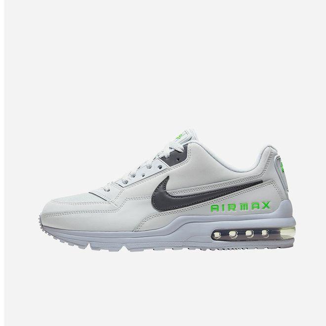 Afbeelding van Nike Air Max LTD 3 Pure Platinum