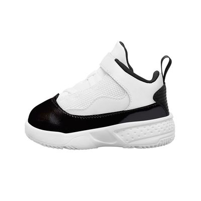 Foto van Nike Jordan Max Aura 2 White