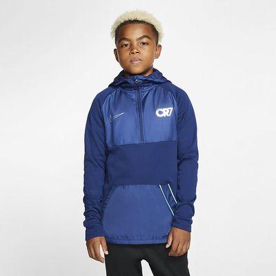 Foto van Nike Dri-FIT Repel Set Kids CR7
