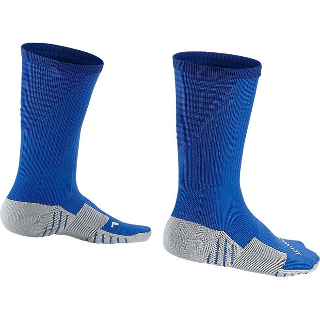 Afbeelding van Nike Team Matchfit Core Crew Socks Midnight Blue