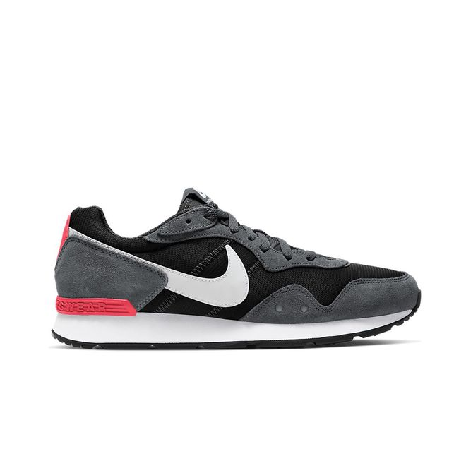 Afbeelding van Nike Venture Runner