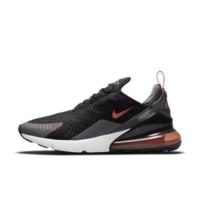 Foto van Nike Air Max 270 Ess Black