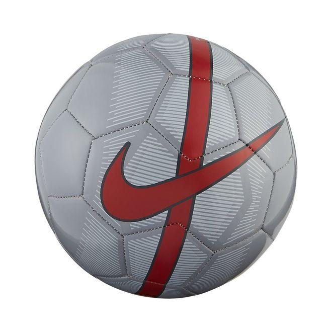 Afbeelding van Nike Mercurial Fade Grijs