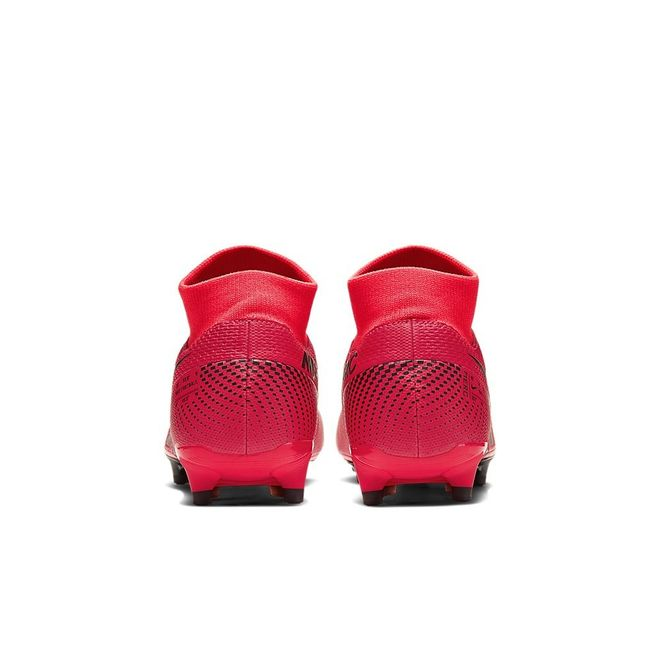 Afbeelding van Nike Superfly 7 Academy GS FG Laser Crimson