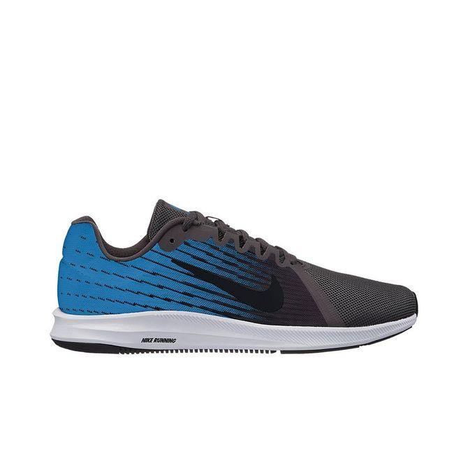 Afbeelding van Nike Downshifter 8 Blue Nenula