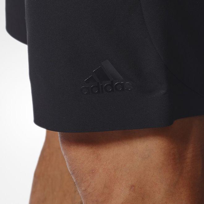 Afbeelding van Adidas ID Premium Chelsea Short