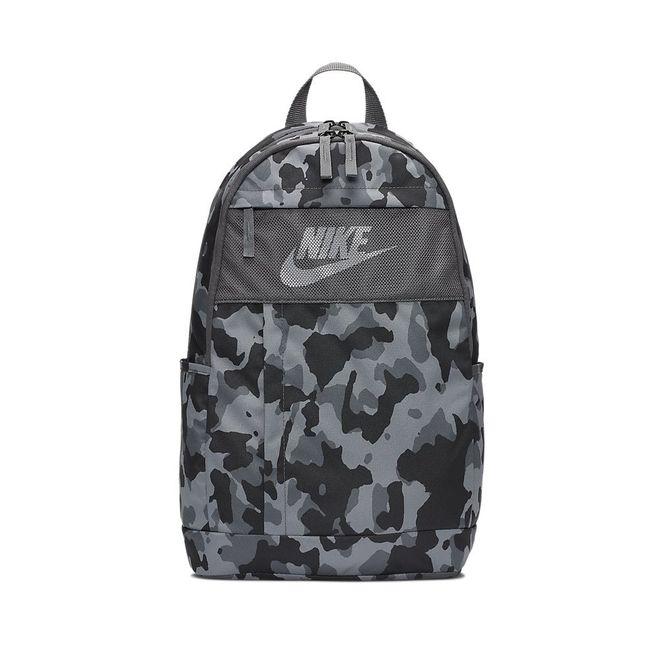 Afbeelding van Nike Elemental 2.0 Rugzak Camoe