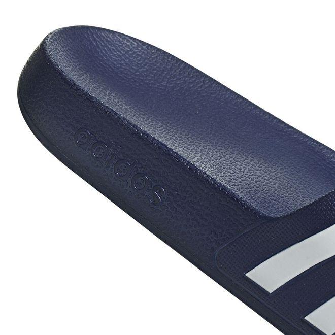 Afbeelding van Adidas Adilette Aqua Slippers Dark Blue