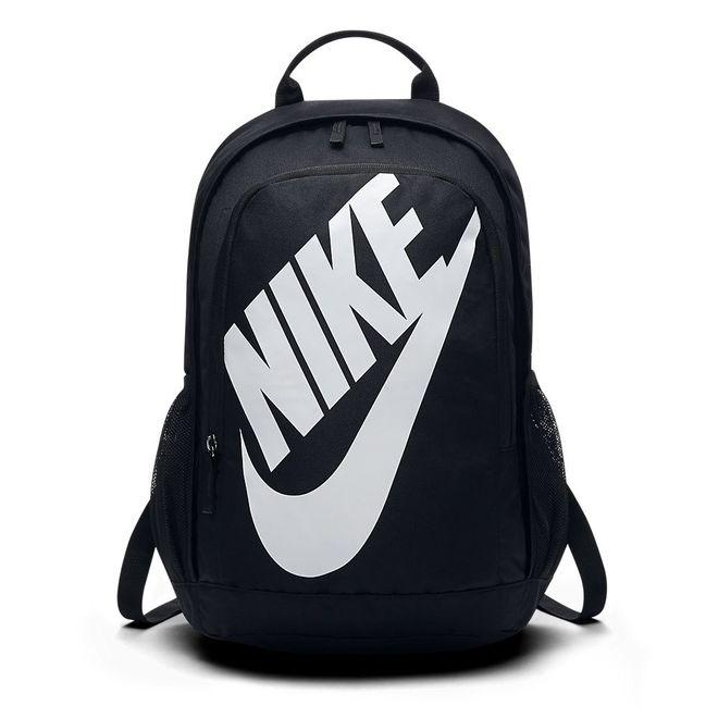 Afbeelding van Nike Sportswear Hayward Futura Rugzak Black