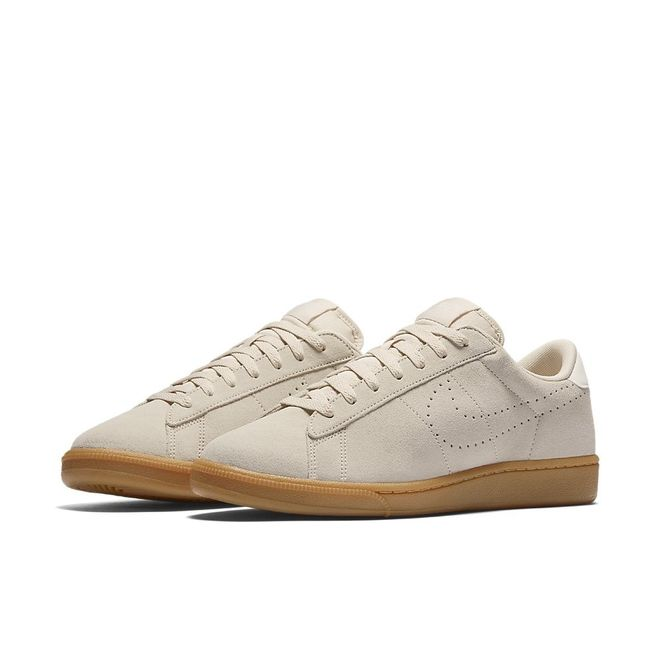 Afbeelding van Nike Court Classic CS
