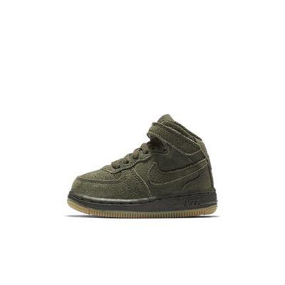 Foto van Nike Air Force 1 Mid LV8 Kids