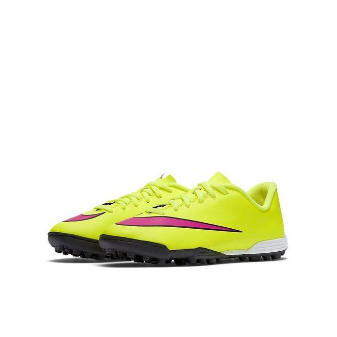Afbeelding van Nike Mercurial Vortex II TF Kids