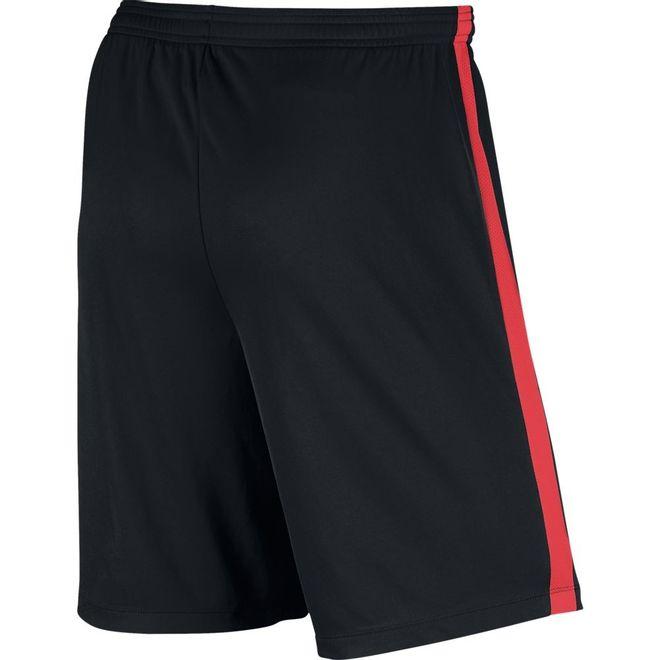 Afbeelding van Nike Dri-FIT Academy Short Black Crimson
