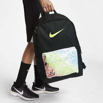 Foto van Nike Neymar Jr Rugzak Kids