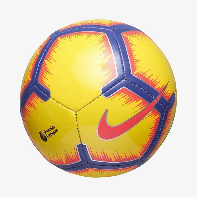 Afbeelding van Premier League Skills Mini Bal