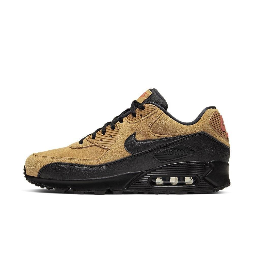 Nike Air Max Beige kopen? Bestel nu bij sportschoenshop!