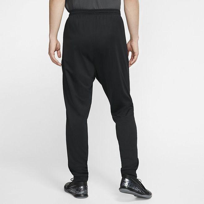 Afbeelding van Nike Dry Fit Academy Pant Black