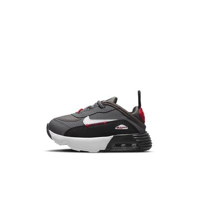 Foto van Nike Air Max 2090 Little Kids Iron Grey