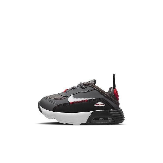 Afbeelding van Nike Air Max 2090 Little Kids Iron Grey