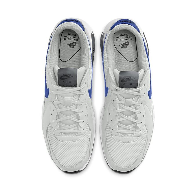 Afbeelding van Nike Air Max Excee Photon Dust