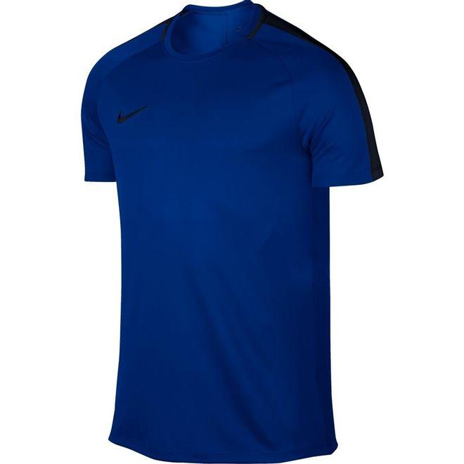 Afbeelding van Nike Dri-FIT Academy Shirt Hyper Royal